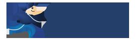 zk logo_WCGR