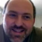 Doug Smith WordCamp Grand Rapids 2013