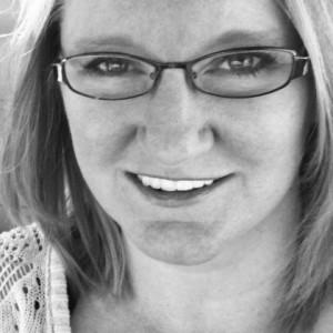 Lisa Sabin-Wilson WordCamp Grand Rapids