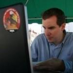 Matt Christensen WordCamp Grand Rapids