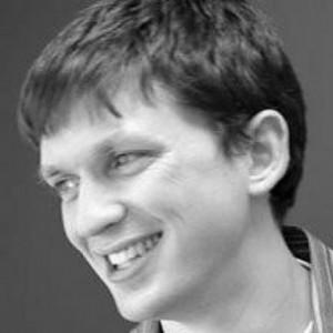 Patrick Rauland WordCamp Grand Rapids 2013
